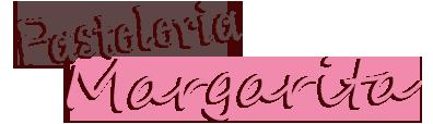 Pasteleria Margarita